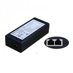 100Mbps PSE Power/POE Injector (PSE2410)
