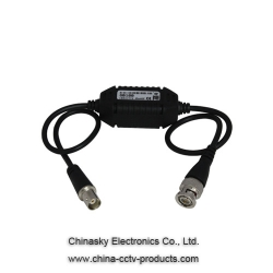 Video Ground Loop Isolator GL100