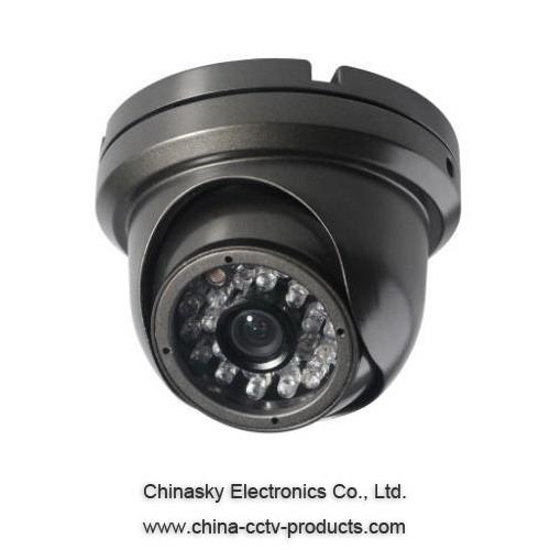- 14″-sony-super-had-ii-ccd-420-tvl-ir-dome-camera