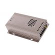 High Efficiency CCTV Switching Power Supply 360W 12V DC 30A With 50Hz / 60Hz