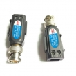 1CH 8MP HD-CVI/TVI/AHD Passive CCTV Video Balun with Pigtail (VB501EH)