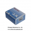 BNC to RJ45 UTP Active CCTV Video Balun, Video Receiver with Metal Case,2400M,VB301R