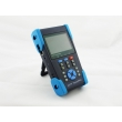 IP Security Portable CCTV LCD Monitor Tester , TDR Cable Tester ,Visual Fault Locator