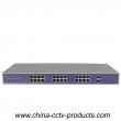 24FE POE + 2SFP CCTV POE Switch (POE2402SFP-2)