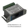 4 Channel Passive CCTV Video Balun Video Transceiver VB804B