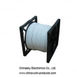 Coaxial CCTV Video Cable , CCTV Power Video Cable , CCTV Camera Cable