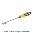 Adjustable Connector Installation Removal Tool For F Connector (T5220)