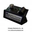 1 Channel Active CCTV UTP Video Balun , 75 Ohms BNC, 2400M