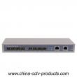 1000Mbps 8 Port SFP + 2 Port RJ45 Core Gigabit Switch