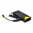 DC 52V 120W POE Switch Power Supply Adapter (S2430D)