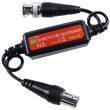 HD Video Ground Loop Isolator with built-in filter (GL106)