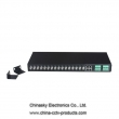 16 Channel CCTV Passive Video Transceiver VB216