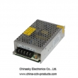12VDC 5A CCTV Switching Power Supply, AC DC Switch Mode Power Supply