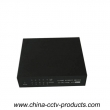 1000Mbps 5 Ports Gigabit Ethernet Switch with Small Case (SW05GS)