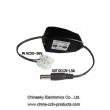 AC/DC Voltage Converter C24T12P
