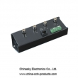 4 Channel Passive CCTV UTP Video Transceiver Support CVI/AHD