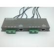 8CH CCTV 8MP UTP Video Balun for HD-Ahd/Cvi/Tvi with CE RoHS (VB308AH)
