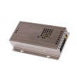 High Power CCTV Switching Power Supply , CE IEC 12V DC 20A Switch Mode Power Supply