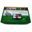 BNC  to VGA Video Converter for CCTV Camera Accessories (BTV100)