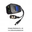 Passive Power & Video Balun and AC/DC voltage converter PVC23