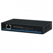 CCTV 8 Port 10/100Mbps PoE Network Switch with 1RJ45 Uplink (POE0810SH)