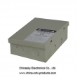 12VDC 2Amp 4 Channel CCTV Camera Power Supply Box 12VDC2A4P