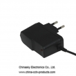 12V DC 1A CCTV Power Adapter , Security Camera Power Adapter, S1210