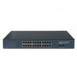 24 Gigabit POE + 2 SFP CCTV Ethernet POE Switch (POE2402SFP-3)