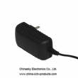 CCTV Power Adapter 12VDC 2000mA US plug S1220U