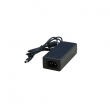 DC 52V 120W POE Switch Power Supply Adapter (S521250D)