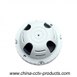 Pure Sound Security Microphone for CCTV Camera (CM40)