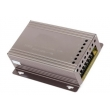 12V DC 10A CCTV Switching Power Supply , 120W CE IEC Switch Mode Power Supply