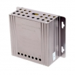 12VDC 5A CCTV Switching Power Supply , AC / DC Switch Mode Power Supply With Matel Case