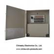 12VDC 5Amp 9 Channel Premium CCTV Power Supply Unit 12VDC5A9P