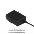 CCTV Power Adaptor 12VDC 1000mA US plug S1210U