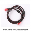 3D 1.5M 1080P High Speed 2.0V HDMI Cable(HDMI1.5M-S3)