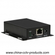 250M POE and Network Extender with POE Injector (PE101PRO)