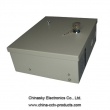 Power Supplies Box ,12V 5A 60W Security CameraPower Supply