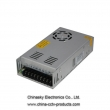 25A 12V CCTV Switching Power Supply , Short Circuit Protection Power Supplies 12VDC25A
