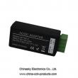 AC/DC Voltage Converter C24T12