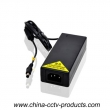 24VDC 5A POE Switch Power Supply Adapter (P2450D)