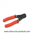 Plier for Coaxial Wire Cable (T5206) (2)
