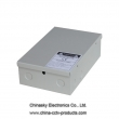 PTC Output CCTV Power Distribution Box DC/AC9P