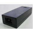 4CH 5A CCTV Power Supplies , High Efficiency