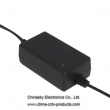 CCTV CCTV Adapter 12VDC 1A Desktop Type S1210D