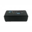 1-Port 10/100Mbps PoE extender(PE101)