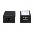 1000Mbps 48W PSE Power/POE Injector (PSE5212U)
