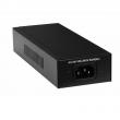 65W(90W) 1000Mbps POE injector (PSE5212M/PSE5217M)