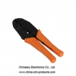 Crimping CCTV Installation Tools , Coaxial Cable Crimping Tool, Crimping Tools for connector