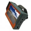 4.3 inch 1080P TFT-LCD TVI Camera Tester (CT600TVI)